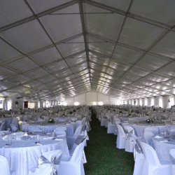 Wedding Tents Manufacturers South Africa Durban