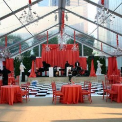 Wedding Tents for Sale