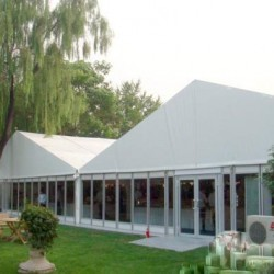 Your Wedding our Wedding Tents
