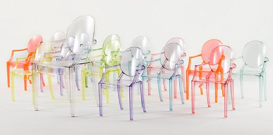 Tiffany Chairs for Sale South Africa