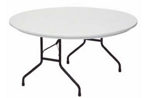 Tables for Sale South Africa Durban