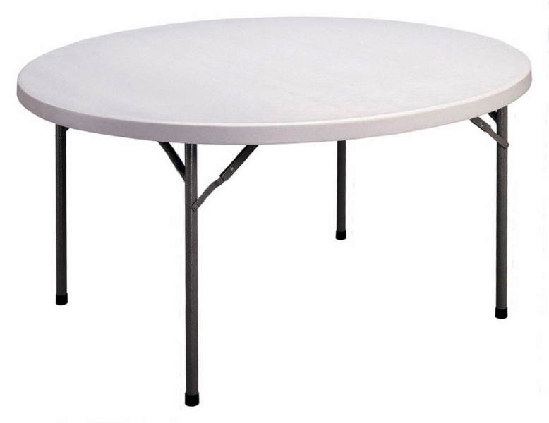 Plastic Folding Tables for Sale South Africa